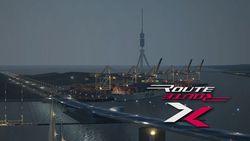 Gran Turismo 5 (2)