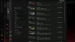 Gran Turismo 5 - 30