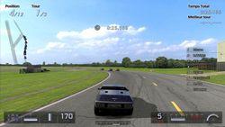 Gran Turismo 5 - 31
