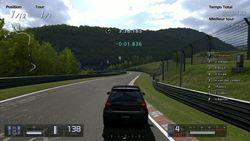 Gran Turismo 5 - 32