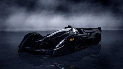 Gran Turismo 5 (32)