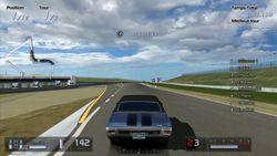 Gran Turismo 5 - 33
