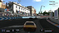 Gran Turismo 5 - 34