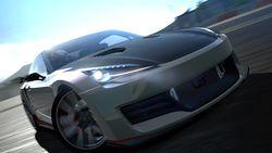 Gran Turismo 5 - 3