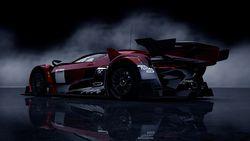 Gran Turismo 5 (3)