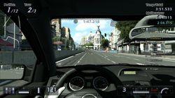 Gran Turismo 5 - 4