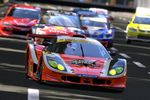 Gran Turismo 5 - 5