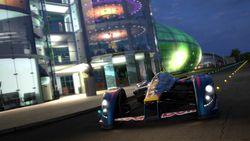 Gran Turismo 5 (6)