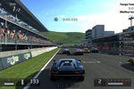 Gran Turismo 5 - 7