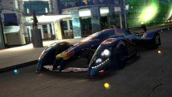Gran Turismo 5 (7)