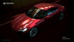 Gran Turismo 5 - 8