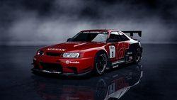 Gran Turismo 5 (8)