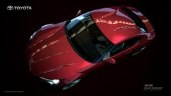 Gran Turismo 5 - 9