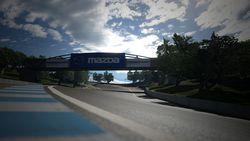 Gran Turismo 5 (9)