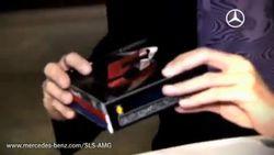 Gran Turismo 5 Boxart - Image 1