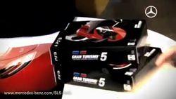 Gran Turismo 5 Boxart - Image 3