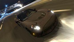 Gran Turismo 5 - Corvette C7 Test Prototype - 3