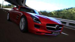 Gran Turismo 5 - Image 10