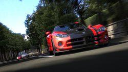 Gran Turismo 5 - Image 11