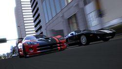 Gran Turismo 5 - Image 12