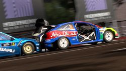 Gran Turismo 5 - Image 14