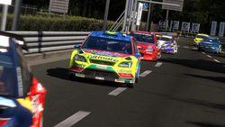 Gran Turismo 5 - Image 15