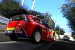 Gran Turismo 5 - Image 17