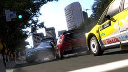 Gran Turismo 5 - Image 18