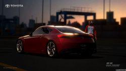Gran Turismo 5 - Image 19