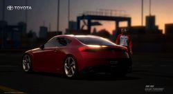 Gran Turismo 5 - Image 25