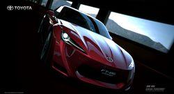 Gran Turismo 5 - Image 26