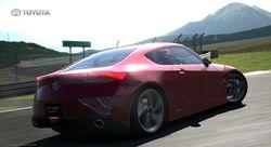 Gran Turismo 5 - Image 27