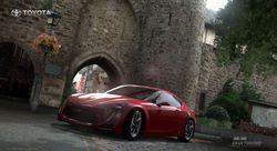 Gran Turismo 5 - Image 29