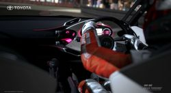 Gran Turismo 5 - Image 30