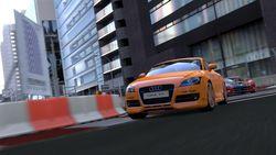 Gran Turismo 5 - Image 31