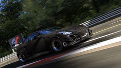 Gran Turismo 5 - Image 32