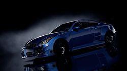 Gran Turismo 5 - Image 34