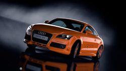 Gran Turismo 5 - Image 35
