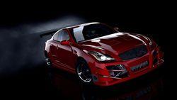 Gran Turismo 5 - Image 36