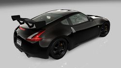Gran Turismo 5 - Image 38