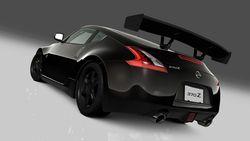 Gran Turismo 5 - Image 39