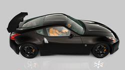 Gran Turismo 5 - Image 40