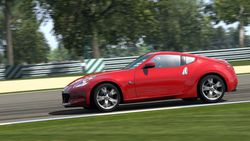 Gran Turismo 5 - Image 43
