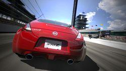 Gran Turismo 5 - Image 44