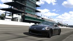 Gran Turismo 5 - Image 45