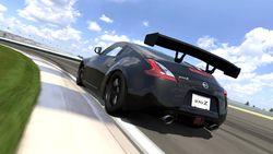 Gran Turismo 5 - Image 46
