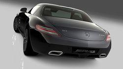 Gran Turismo 5 - Image 47