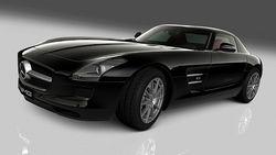 Gran Turismo 5 - Image 48