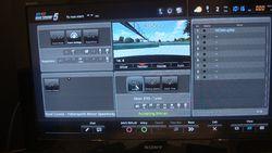Gran Turismo 5 - Image 49