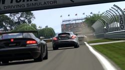 Gran Turismo 5 - Image 53